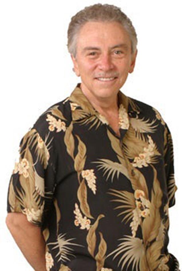 http://home-based-biz.us/images/David-Hawaii.jpg